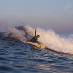 Guidel-Beaches-9792