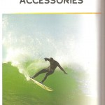 XCEL-BRAND-BOOK-SUMMER-2012-001