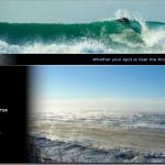 XCEL-BRAND-BOOK-WINTER-2012