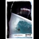 rhino052