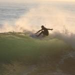 surf-maroc-015