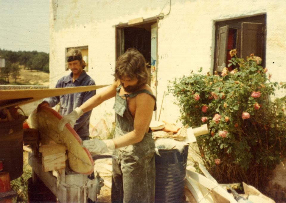 Pukas-The-True-Story-19-Casa-Lola-Iñigo-Letamendia-Txema-Elexpuru