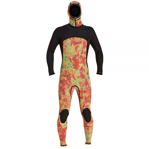 xcel-comp-x-hooded-wetsuit-inside-600x600